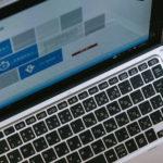 Parallels Desktop for Mac 仮想マシンソフトウェア