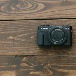 懐かしいフィルムカメラ PENTAX-SPとPEN-EES2