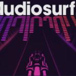 Audiosurf2 オーディオサーフ2 好きな音楽で遊ぼう