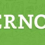 Evernote プレミアム PDFやOffice文書も検索できて便利です