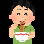 横浜家系ラーメン 武骨屋 スペシャル豚骨醤油 うまし!