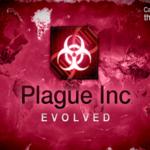 PCゲーム「Plague Inc: Evolved」パンデミック対策がよくわかるシミュレーション