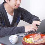 Macでハクスラ Torchlight2(トーチライト2)日本語化も可能