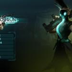 骨太なサイバーパンクRPG「シャドウラン・リターンズ(Shadowrun Returns)」!