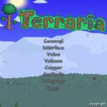 傑作サンドボックスゲーム「テラリア(Terraria)」最初から最後まで自由だー!