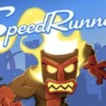 「SpeedRunners」ハマるハイスピード対戦かけっこゲーム!