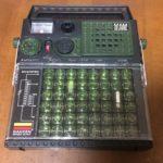 「学研電子ブロック EX-150 復刻新装版」ブロックを並べるだけで電子回路が作れる!