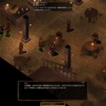 Baldur's Gate EE(バルダーズ・ゲートEE)攻略記(その2)