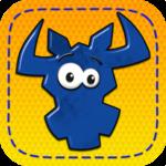 有名カードゲーム6ニムトをアプリで遊べる「6 takes!」想定外の面白さ!