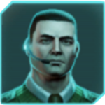 XCOM: Enemy Within(エックスコム)攻略記(その16)限界突破!遺伝子操作&サイボーグ