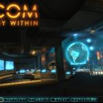 XCOM: Enemy Within(エックスコム)攻略記(その1)ワイが司令官で大丈夫?!