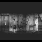 返校 -Detention-(ヘンコウ・ディテンション)攻略記(その19)あなたの過去へと続く道
