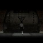 返校 -Detention-(ヘンコウ・ディテンション)攻略記(その9)恐ろしい独房と奇妙な人形たち