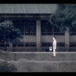 返校 -Detention-(ヘンコウ・ディテンション)攻略記(その3)スリーピング・ビューティ!