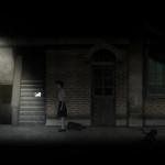 返校 -Detention-(ヘンコウ・ディテンション)攻略記(その10)名のない墓石?チクリ魔?