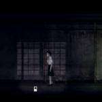 返校 -Detention-(ヘンコウ・ディテンション)攻略記(その12)思い出せ?恐怖の人形劇…