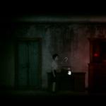 返校 -Detention-(ヘンコウ・ディテンション)攻略記(その14)たくさんある扉の先へ