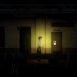 返校 -Detention-(ヘンコウ・ディテンション)攻略記(その6)…わたしの中のあなた…