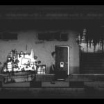 返校 -Detention-(ヘンコウ・ディテンション)攻略記(その20)思い出した最後の記憶…
