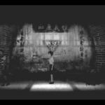 返校 -Detention-(ヘンコウ・ディテンション)攻略記(その21)【完】学校に帰る…返校