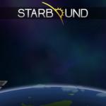 Starbound(スターバウンド)攻略記(その1)いきなりロスト・イン・スペース!?