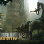 Wasteland 2: Director's Cut 攻略記(その1)世紀末救世主伝説?!荒野の4人!