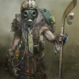 Wasteland 2 Director S Cut 攻略記 その14 ミュータント理系女子 ピゼピちゃん加入 前向きパパのこつこつブログ