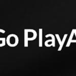 TAB譜と音源を同時に再生できる「Go PlayAlong」はギター練習に最適!!